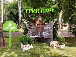 Кованые лавочки и скамейки Воронеж