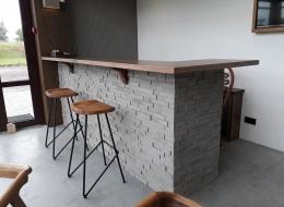 Мебель в стиле лофт Воронеж №154