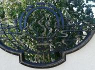 Фото кованые навершия на забор Воронеж